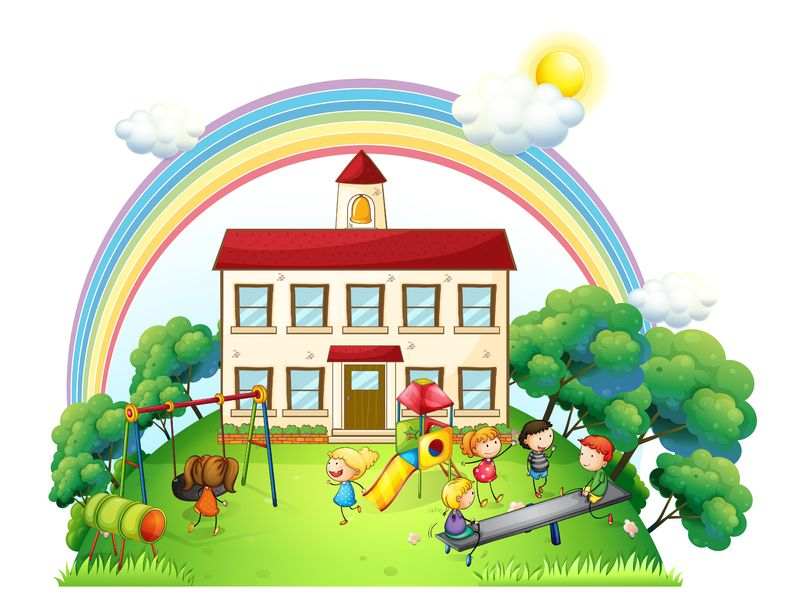 Nashville, TN. Pre-School & Daycare Insurance